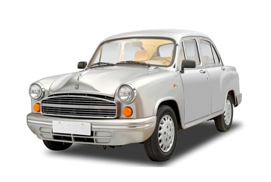 Ambassador Car Hire In Rajasthan Ambassador Car With Driver
