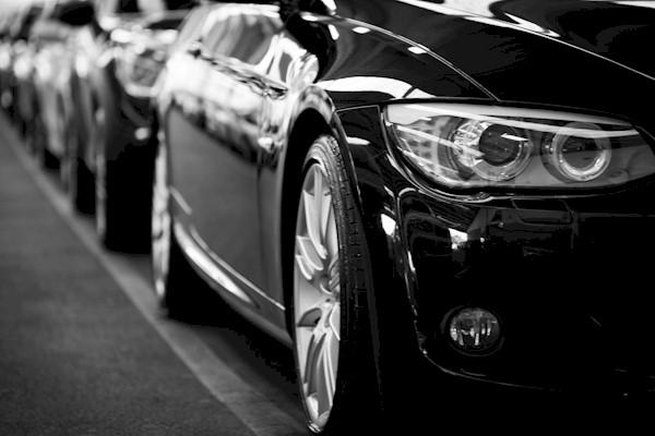 Car Hire With Driver Rajasthan Car Rental Rajasthan Jaipur